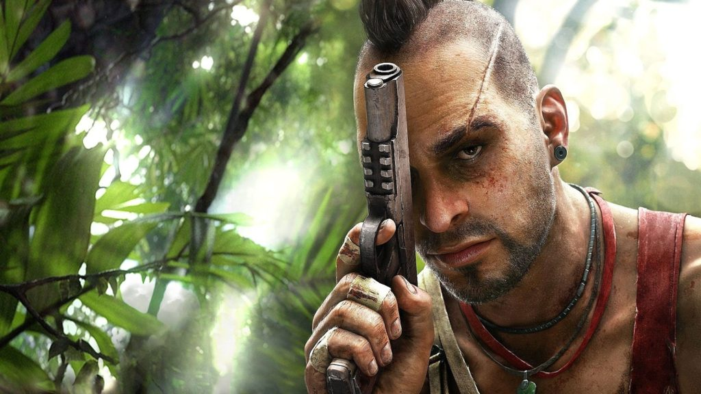 10 Top Far Cry 3 Wallpaper FULL HD 1080p For PC Desktop 2018 free download 94 far cry 3 hd wallpapers background images wallpaper abyss 3 1024x576