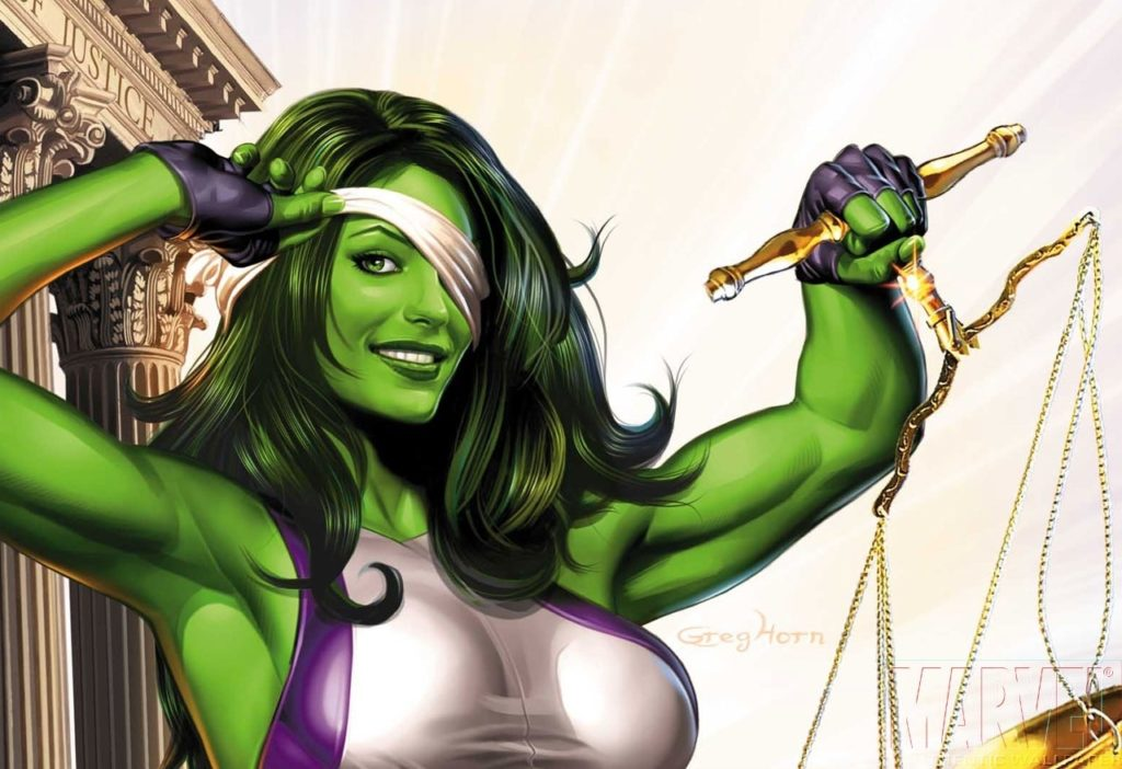 10 Top She Hulk Wallpaper FULL HD 1920×1080 For PC Desktop 2018 free download 94 she hulk hd wallpapers background images wallpaper abyss 1024x702