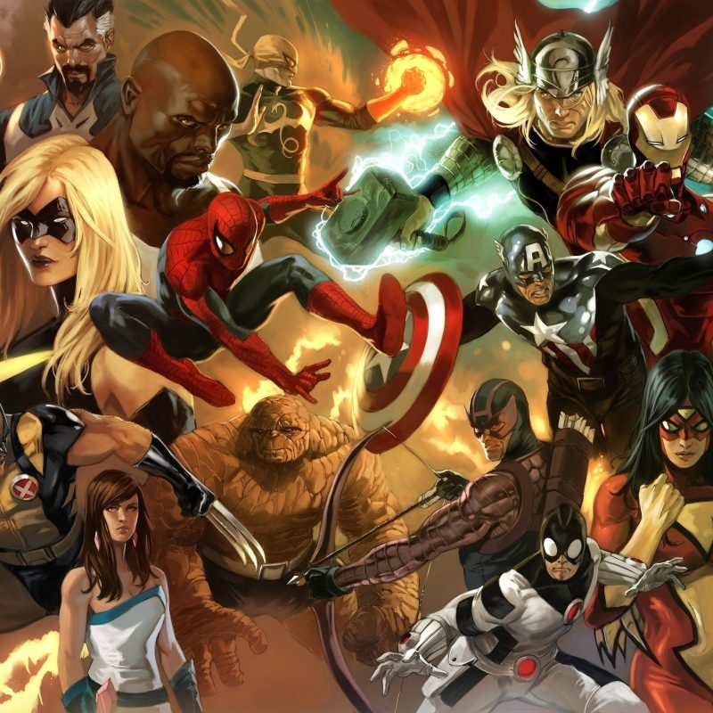 10 New Marvel Wallpaper Hd 1920X1080 FULL HD 1920×1080 For PC Background 2018 free download 950 marvel comics hd wallpapers background images wallpaper abyss 800x800