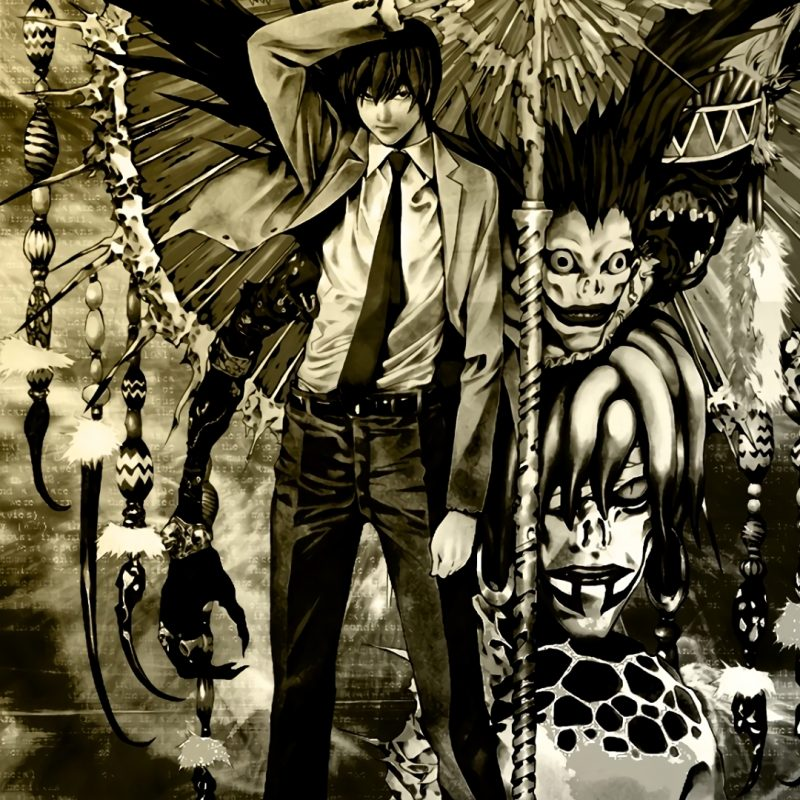 10 Best Death Note Phone Wallpaper FULL HD 1920×1080 For PC Background 2018 free download 97 death note htc windows phone 8x 720x1280 wallpapers mobile abyss 800x800