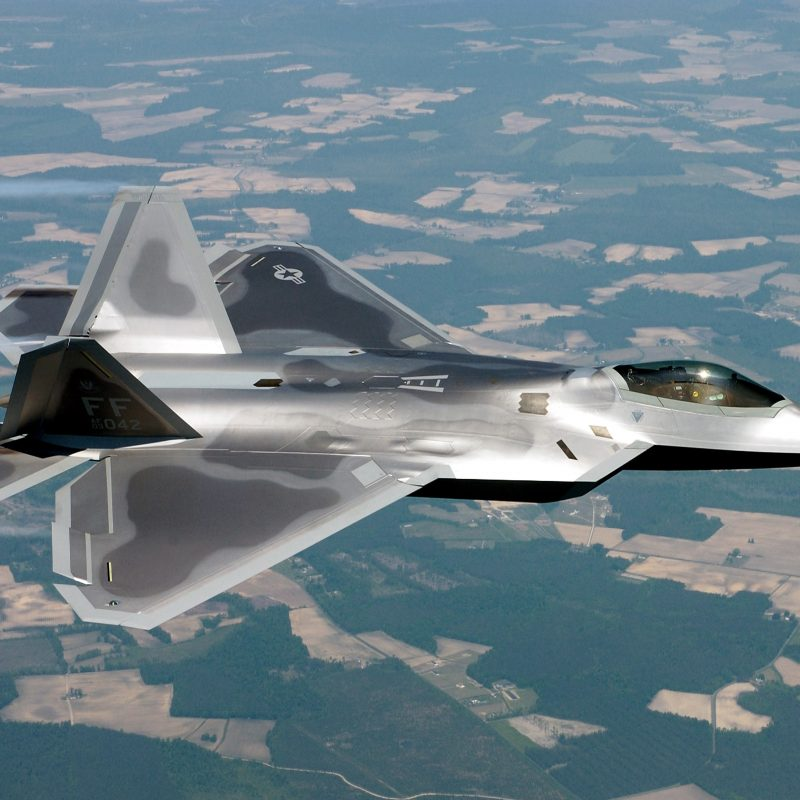 10 Most Popular F 22 Raptor Wallpaper FULL HD 1080p For PC Desktop 2020 free download 98 lockheed martin f 22 raptor hd wallpapers background images 800x800