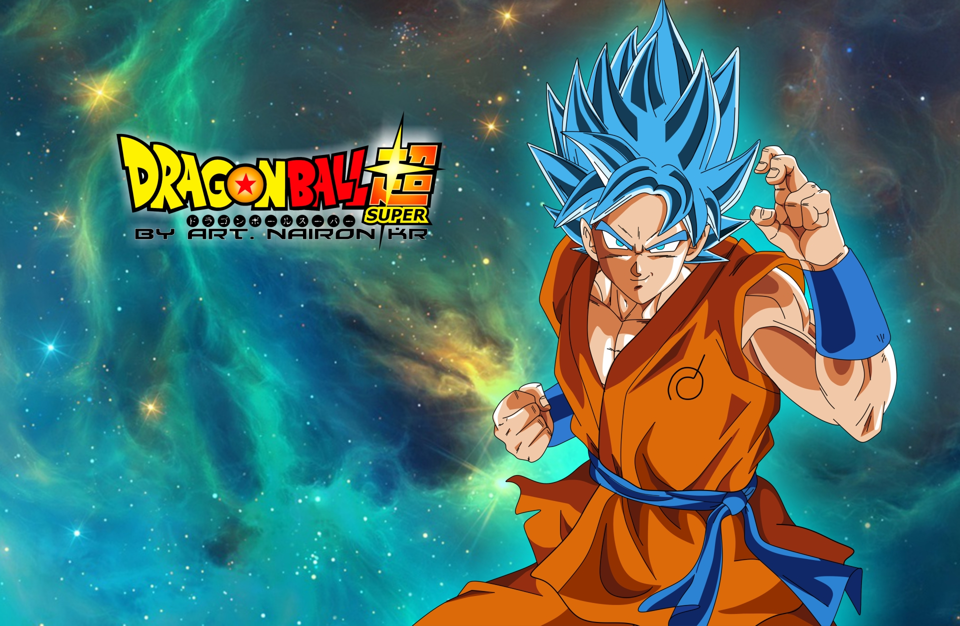 995 dragon ball super hd wallpapers | background images
