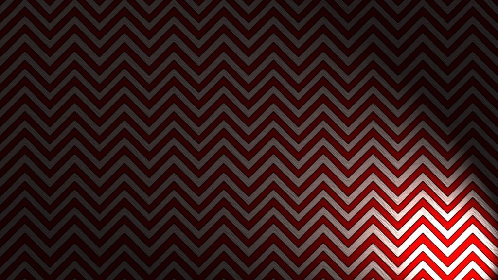 10 Top Twin Peaks Hd Wallpaper FULL HD 1920×1080 For PC Background 2020 free download a black lodge inspired wallpaper twinpeaks 1024x576