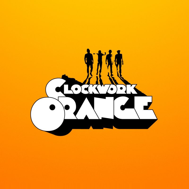 10 Most Popular A Clockwork Orange Wallpaper FULL HD 1080p For PC Desktop 2018 free download a clockwork orange images a clockwork orange hd wallpaper and 1 800x800