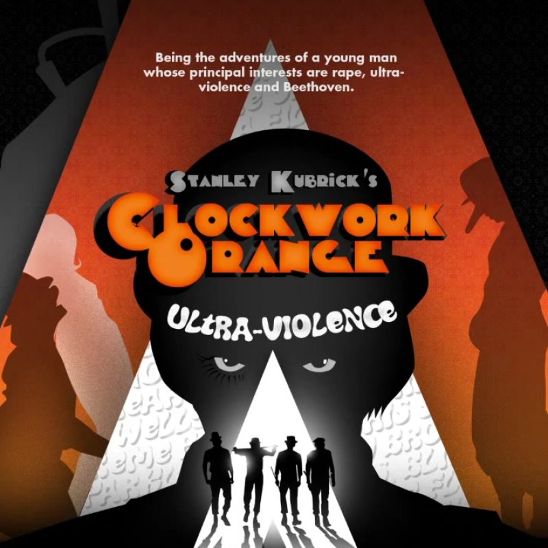 10 Most Popular A Clockwork Orange Wallpaper FULL HD 1080p For PC Desktop 2018 free download a clockwork orange images a clockwork orange hd wallpaper and 800x800