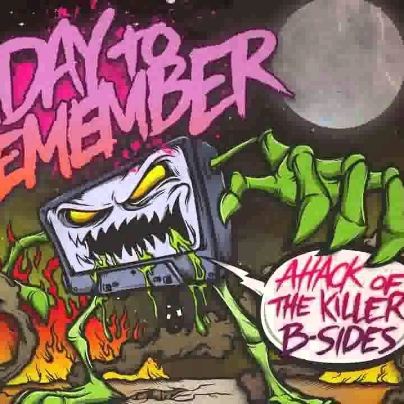 10 Top A Day To Remember Homesick Songs FULL HD 1920×1080 For PC Desktop 2020 free download a day to remember another song about the weekend acoustic youtube 800x800
