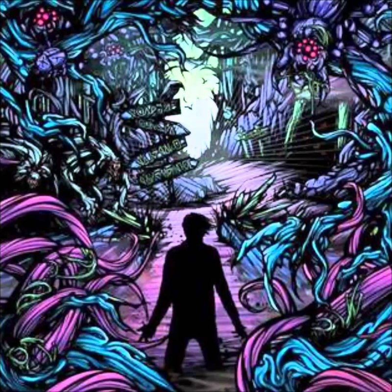 10 Top A Day To Remember Homesick Songs FULL HD 1920×1080 For PC Desktop 2018 free download a day to remember homesick audio youtube 800x800