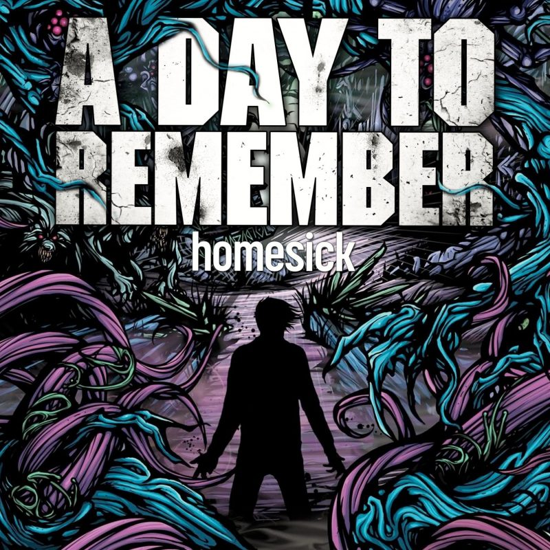 10 Top A Day To Remember Homesick Songs FULL HD 1920×1080 For PC Desktop 2020 free download a day to remember homesick google search rock bands pinterest 800x800