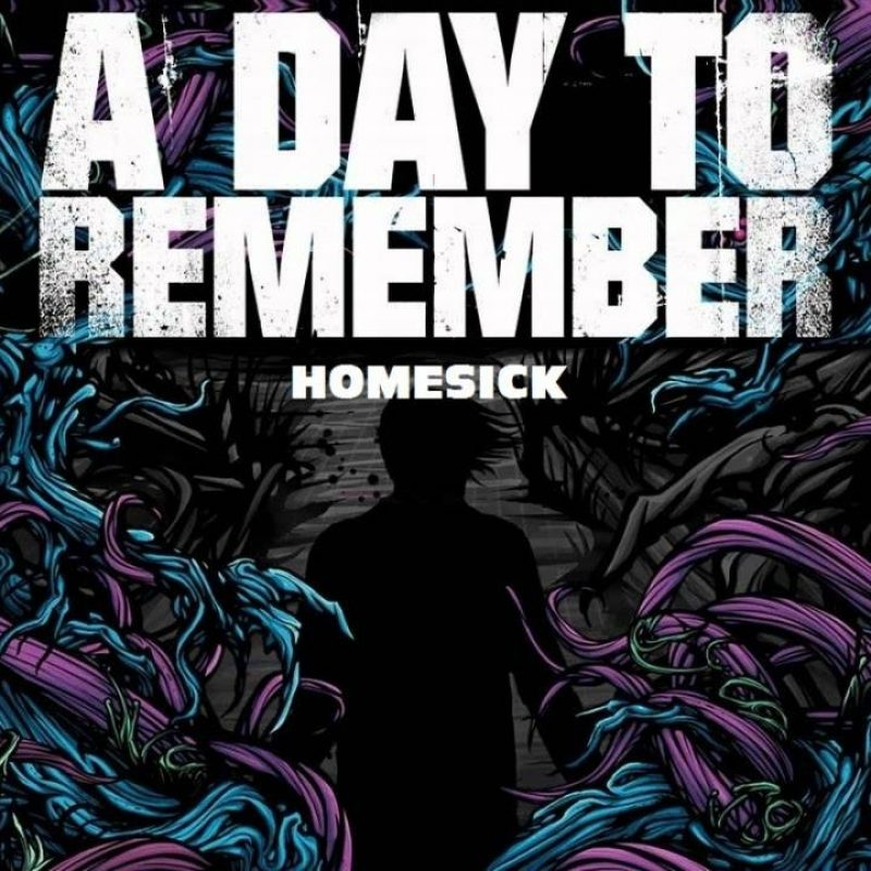 10 Most Popular A Day To Remember If It Means Alot To You Album FULL HD 1920×1080 For PC Desktop 2020 free download a day to remember homesick lyrics high quality youtube 1 800x800