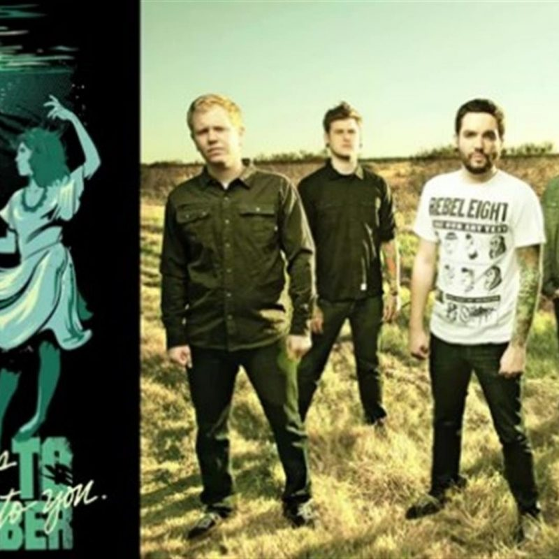 10 Most Popular A Day To Remember If It Means Alot To You Album FULL HD 1920×1080 For PC Desktop 2018 free download a day to remember if it means a lot to you audio youtube 800x800
