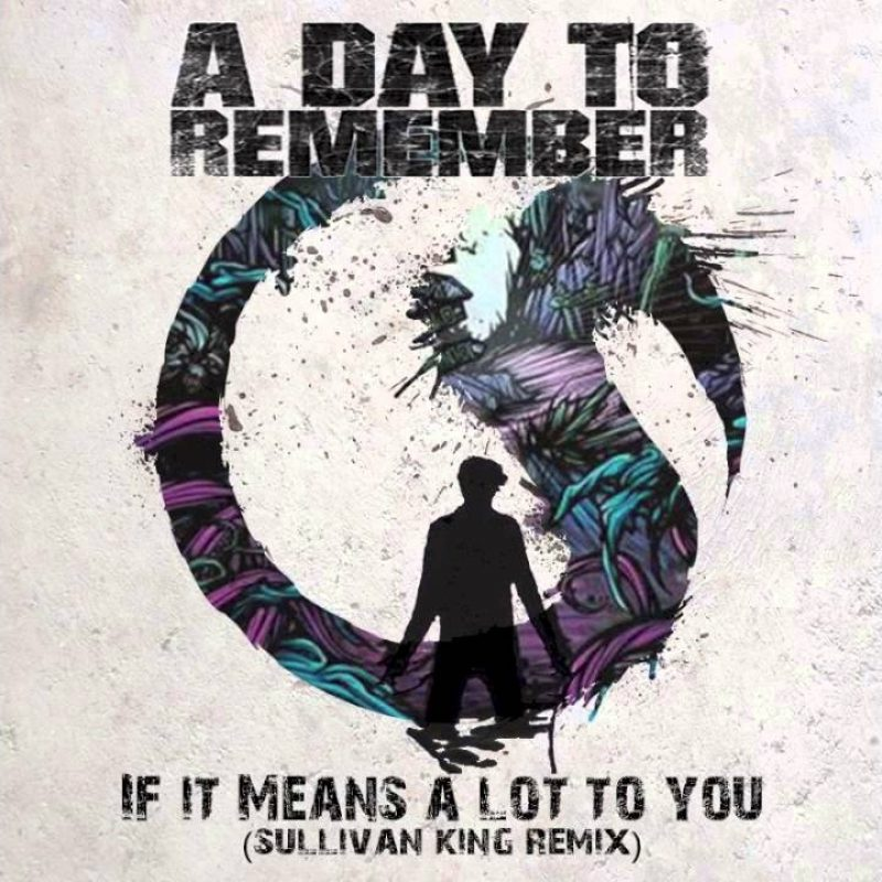 10 Most Popular A Day To Remember If It Means Alot To You Album FULL HD 1920×1080 For PC Desktop 2020 free download a day to remember if it means a lot to you sullivan king remix 800x800