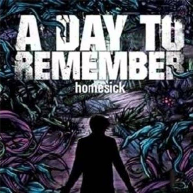 10 Top A Day To Remember Homesick Songs FULL HD 1920×1080 For PC Desktop 2020 free download a day to remember im made of wax larry what are you made of 800x800