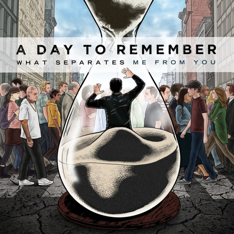 10 Most Popular A Day To Remember If It Means Alot To You Album FULL HD 1920×1080 For PC Desktop 2018 free download a day to remember lyrics songs and albums genius 800x800