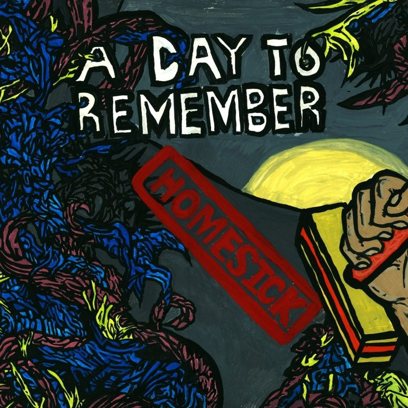 10 Top A Day To Remember Homesick Songs FULL HD 1920×1080 For PC Desktop 2018 free download a day to remember wallpapers group 72 800x800