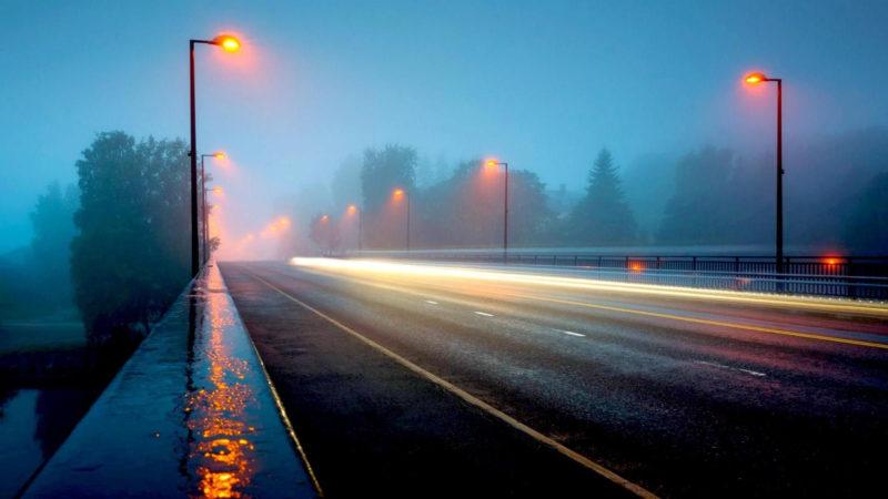 10 New Rain Night Wallpaper Hd FULL HD 1920×1080 For PC Desktop 2018 free download a highway bridge in a foggy rainy night hd desktop background 800x450