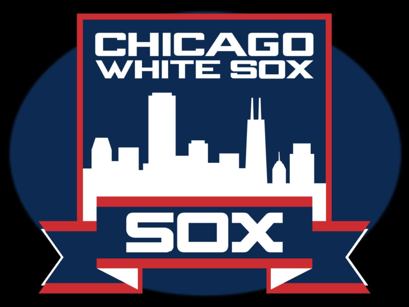10 New Chicago White Sox Pictures FULL HD 1920×1080 For PC Desktop 2020 free download a l central predictions 5 chicago white sox cleat geeks 800x600