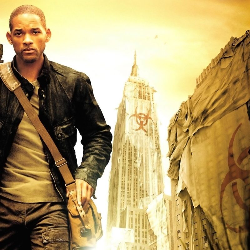 10 New I Am Legend Hd FULL HD 1080p For PC Background 2018 free download a legend of redemption supernatural signs in i am legend the 800x800