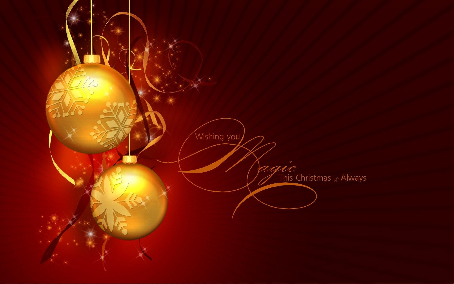 a magic christmasdigitalphenom | holidays | pinterest