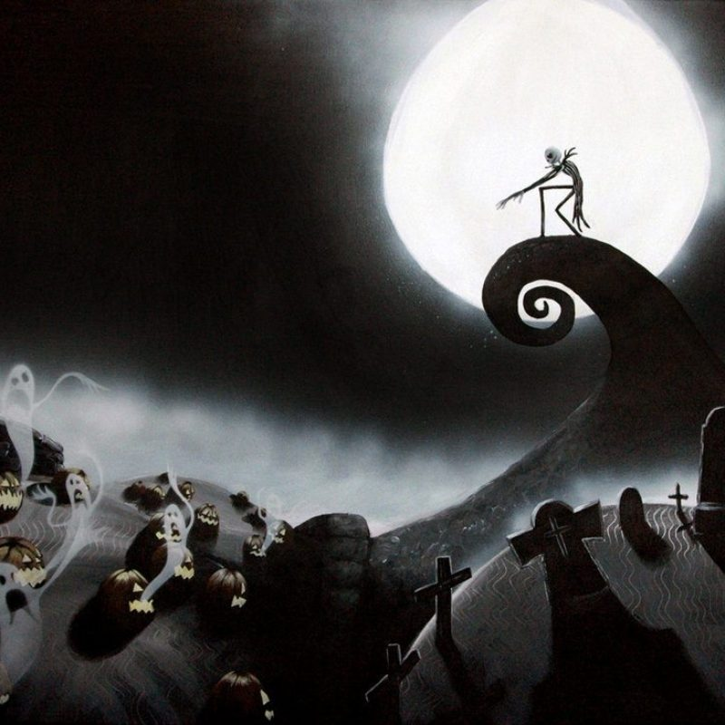 10 Best Nightmare Before Christmas Graveyard Background FULL HD 1920×1080 For PC Background 2018 free download a nightmare before christmas information security buzz 800x800