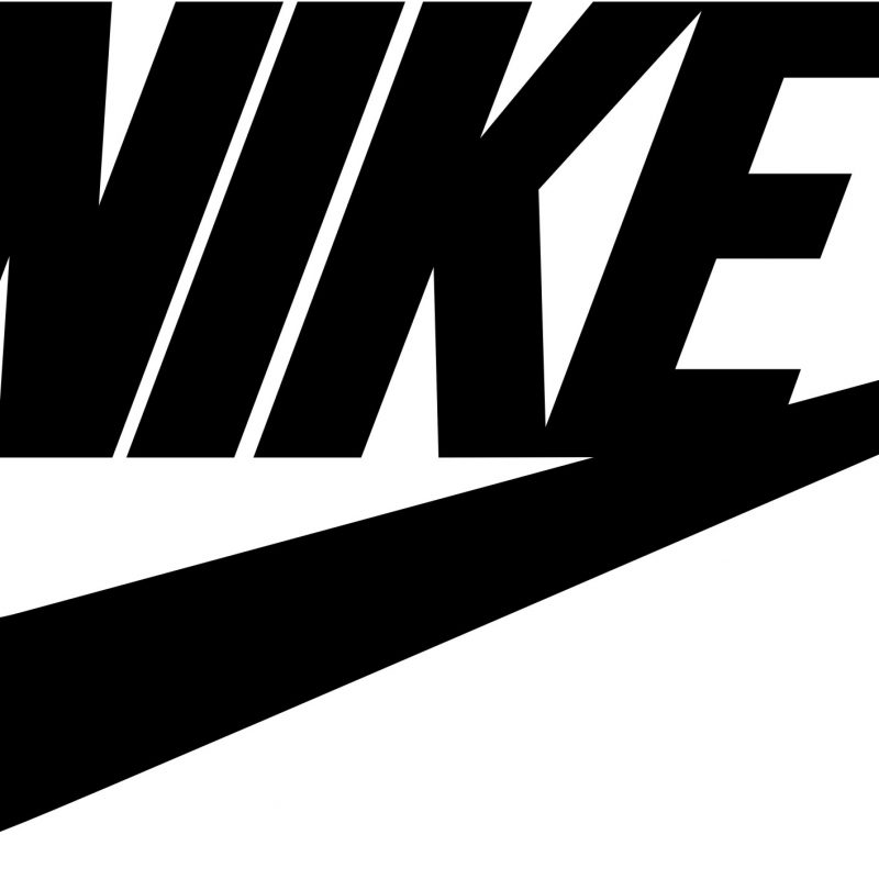 10 Most Popular Pics Of Nike Sign FULL HD 1920×1080 For PC Desktop 2018 free download a nike sign 800x800