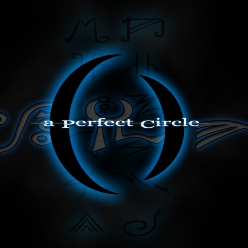 10 Latest A Perfect Circle Wallpapers FULL HD 1080p For PC Desktop 2018 free download a perfect blue and grey circlewisecow on deviantart 800x800