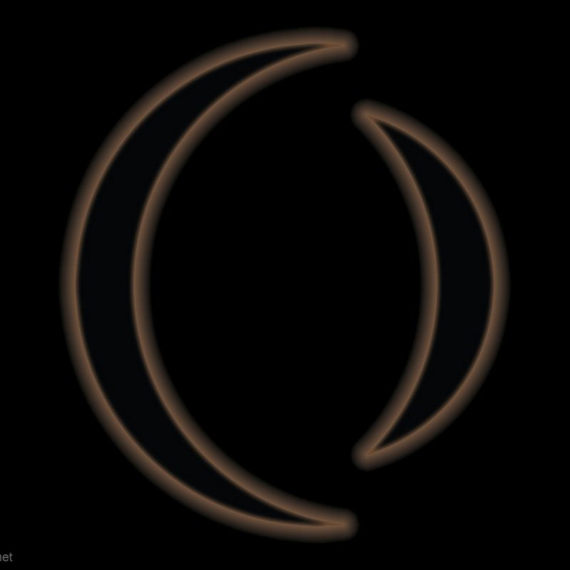 10 Latest A Perfect Circle Wallpapers FULL HD 1080p For PC Desktop 2018 free download a perfect circle logounawake boogyman on deviantart 800x800
