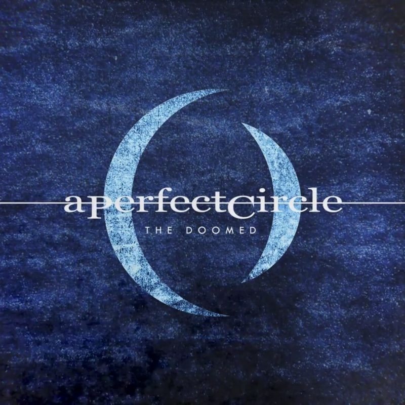 10 Latest A Perfect Circle Wallpapers FULL HD 1080p For PC Desktop 2018 free download a perfect circle wallpaper c2b7e291a0 800x800