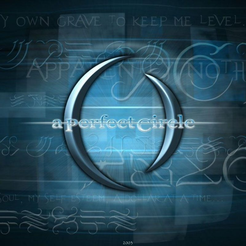 10 Latest A Perfect Circle Wallpapers FULL HD 1080p For PC Desktop 2018 free download a perfect circle wallpapers wallpaper cave 1 800x800
