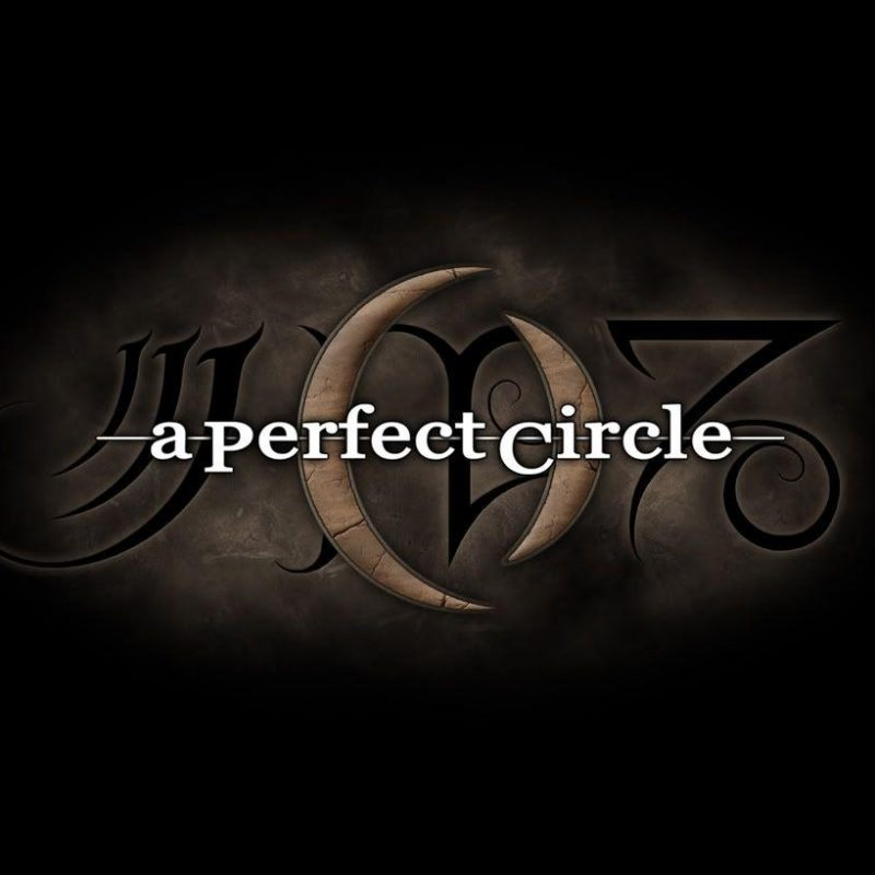 10 Latest A Perfect Circle Wallpapers FULL HD 1080p For PC Desktop 2018 free download a perfect circle wallpapers wallpaper cave 800x800