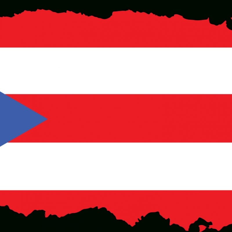 10 Latest Puerto Rican Flag Pic FULL HD 1080p For PC Desktop 2020 free download a puerto rican no matter where you live wlrn 1 800x800