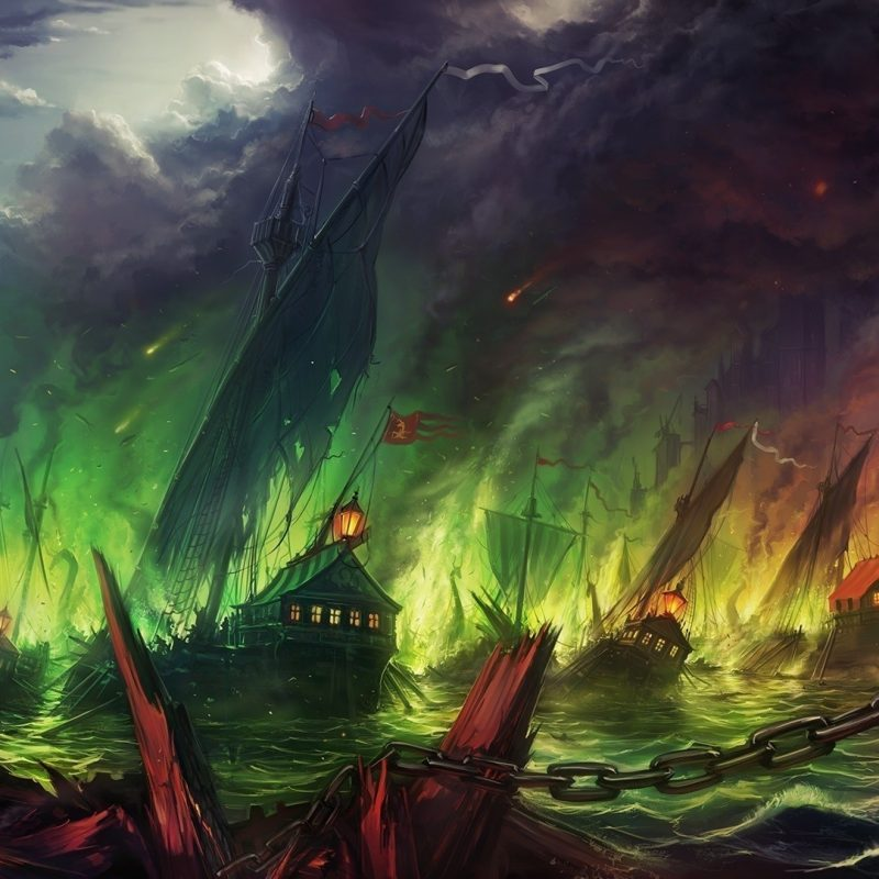 10 New Song Of Ice And Fire Wallpaper FULL HD 1920×1080 For PC Desktop 2018 free download a song of ice and fire painting wallpaper hd wallpapers 800x800