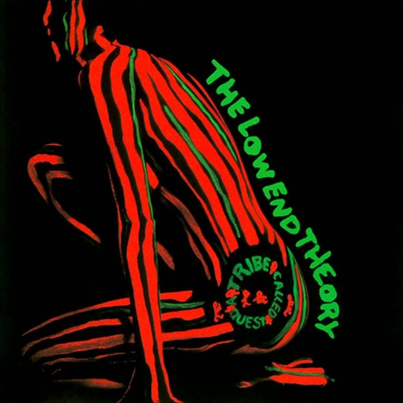 10 New A Tribe Called Quest Wallpaper FULL HD 1080p For PC Desktop 2018 free download a tribe called quest rap promoter youtube 800x800