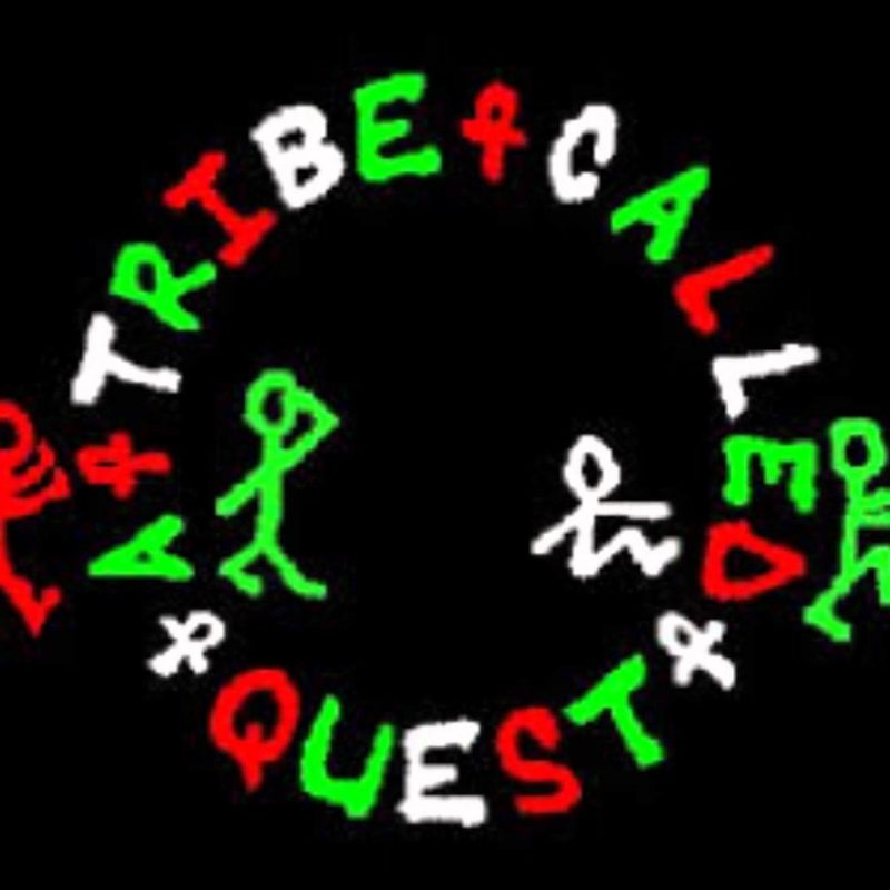 10 New A Tribe Called Quest Wallpaper FULL HD 1080p For PC Desktop 2018 free download a tribe called quest wallpapers c2b7e291a0 800x800