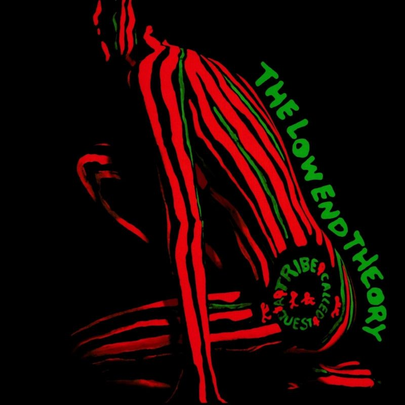10 New A Tribe Called Quest Wallpaper FULL HD 1080p For PC Desktop 2018 free download a tribe called quest wallpapers wallpaper cave 800x800