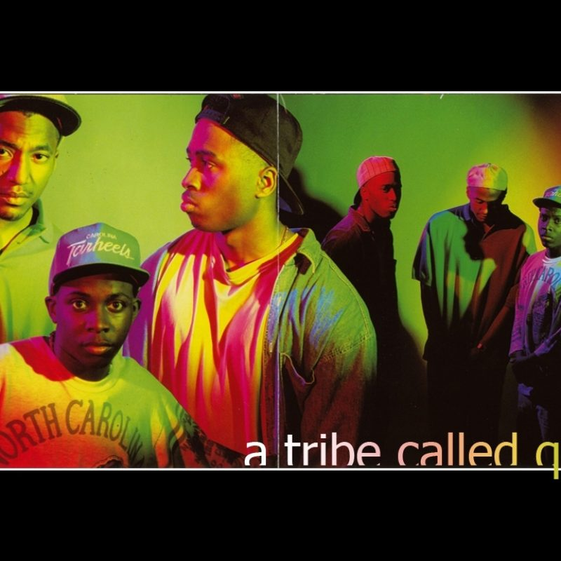 10 New A Tribe Called Quest Wallpaper FULL HD 1080p For PC Desktop 2018 free download a tribe called quest wallpaperthomaspollard on deviantart 800x800