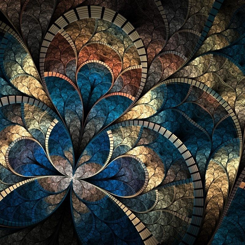 10 New Abstract Art Desktop Wallpaper FULL HD 1920×1080 For PC Background 2018 free download abstract art desktop wallpaper group with 48 items 800x800
