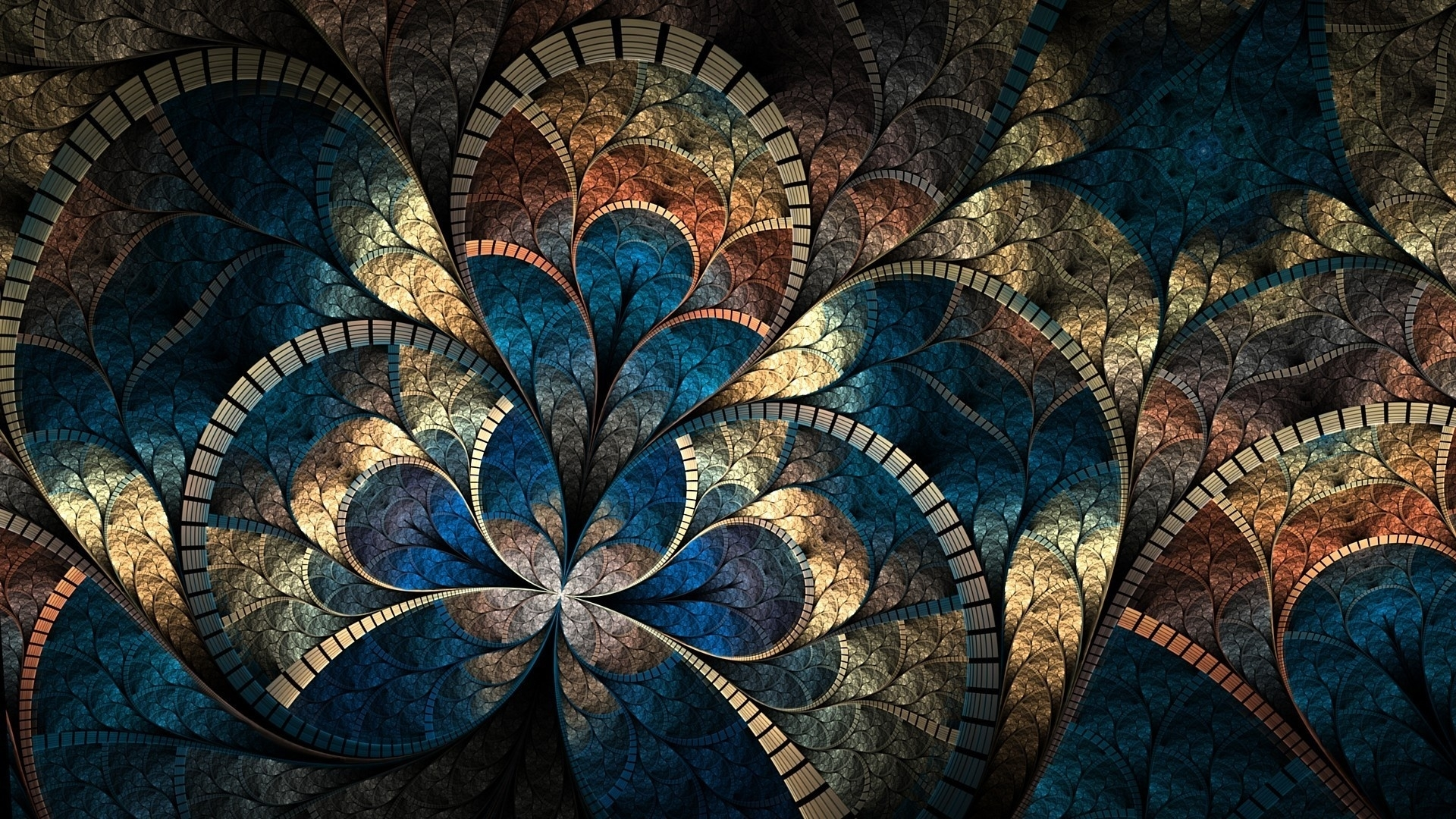 abstract art desktop wallpaper group with 48 items