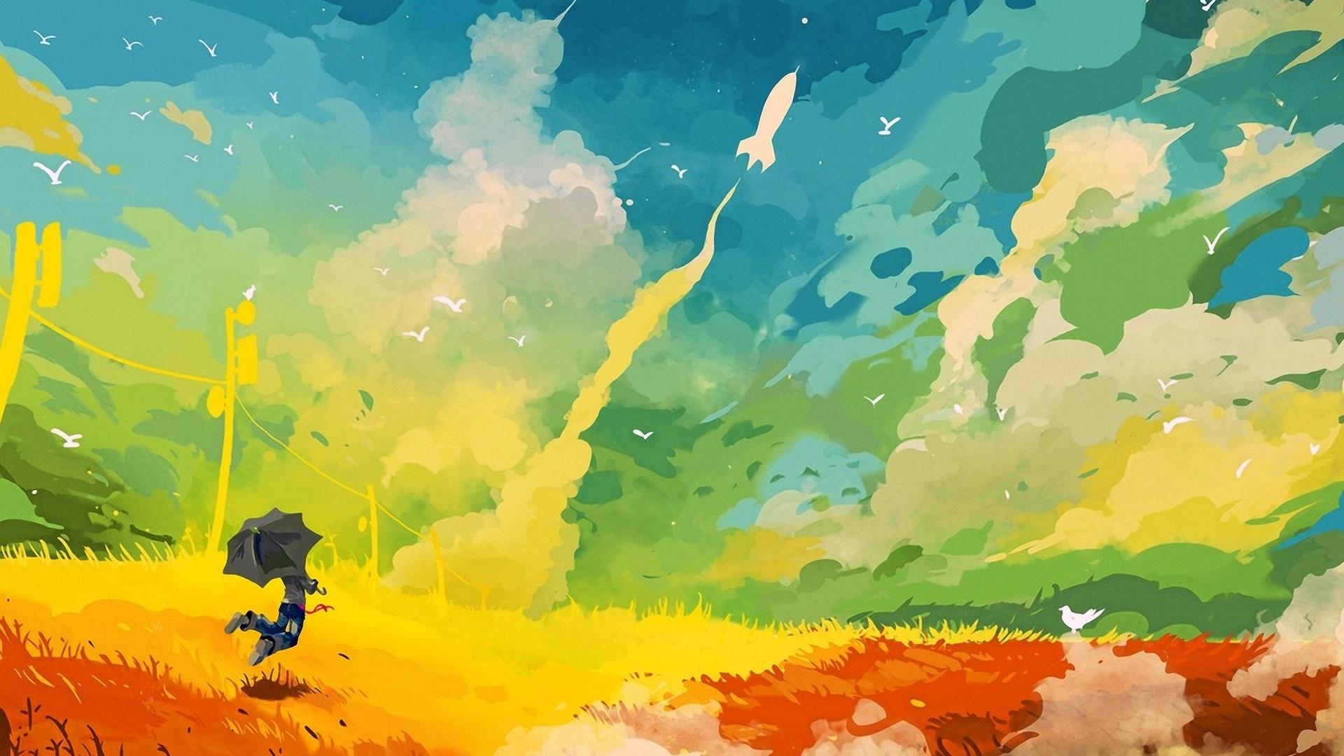 abstract art wallpaper hd images desktop full windows backgrounds