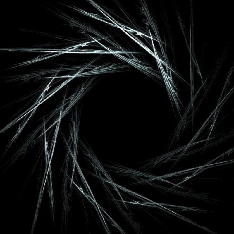 10 New Black Hd Wallpaper Abstract FULL HD 1920×1080 For PC Background 2018 free download abstract background black hd pictures 4 hd wallpapers black 3d 800x800