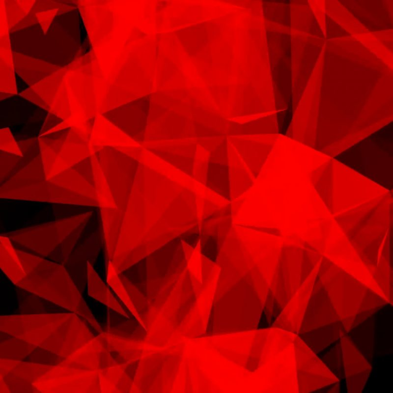 10 Latest Black And Red Background Abstract FULL HD 1920×1080 For PC Background 2018 free download abstract background plexus red black motion background videoblocks 800x800