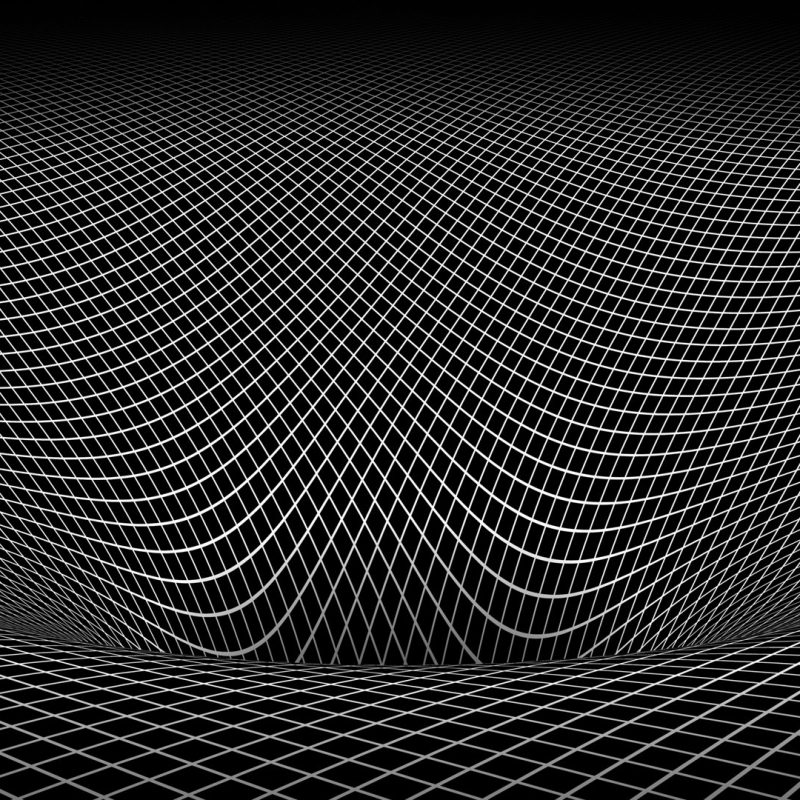 10 Most Popular Abstract Black And White Wallpaper FULL HD 1080p For PC Background 2018 free download abstract black and white gravity hole 3d warped wallpaper 800x800