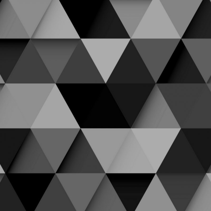 10 Most Popular Wallpaper Black And White Abstract FULL HD 1920×1080 For PC Background 2018 free download abstract black design e29da4 4k hd desktop wallpaper for 4k ultra hd tv 4 800x800