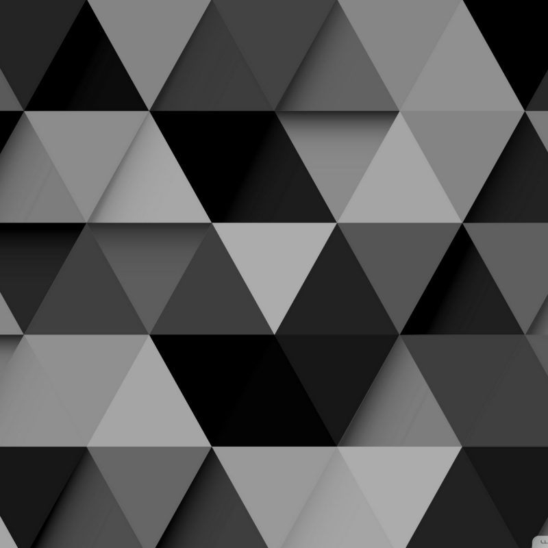 10 Top Black And White Abstract Desktop Wallpaper FULL HD 1080p For PC Desktop 2020 free download abstract black design e29da4 4k hd desktop wallpaper for 4k ultra hd tv 5 800x800