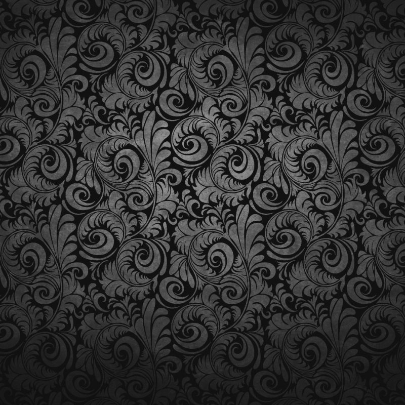 10 Latest Black Abstract Hd Wallpapers FULL HD 1920×1080 For PC Background 2018 free download abstract black hd wallpaper 800x800