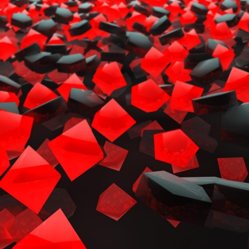 10 Top Black And Red Theme Wallpaper FULL HD 1080p For PC Desktop 2020 free download abstract black red cubes wallpaper 18828 800x800