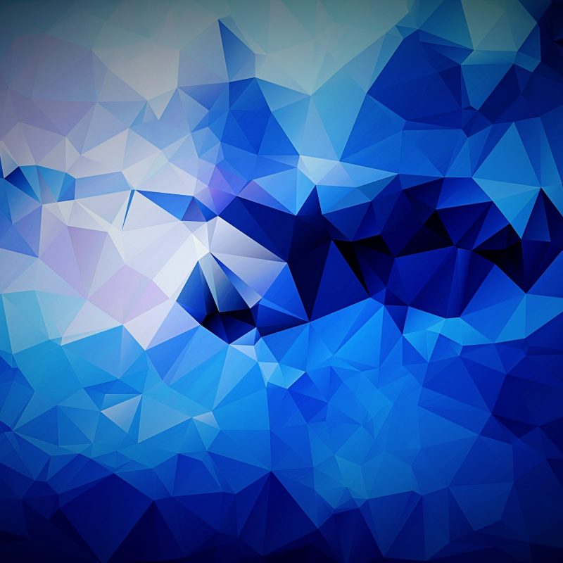10 New Abstract Blue Wallpaper Hd FULL HD 1080p For PC Desktop 2018 free download abstract blue background vector wallpaper baltana 800x800