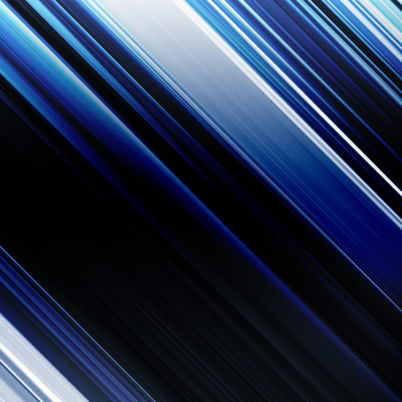 10 New Abstract Blue Wallpaper Hd FULL HD 1080p For PC Desktop 2018 free download abstract blue motion blur line wallpaper vfx lines and designs 800x800