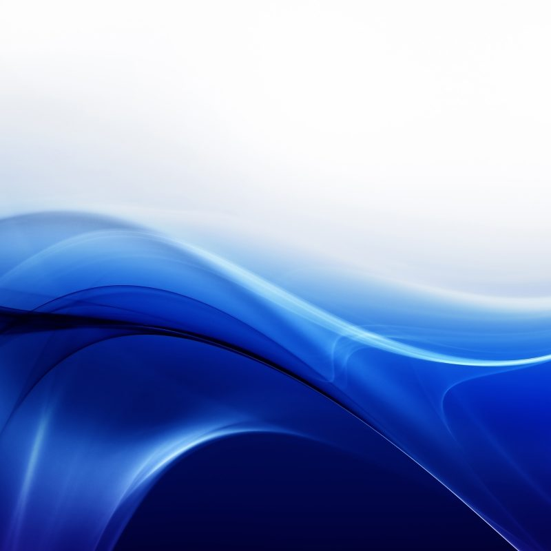 10 Latest Blue Abstract Wallpaper Hd FULL HD 1080p For PC Background 2018 free download abstract blue wallpaper 45176 2560x1600 px hdwallsource 1 800x800