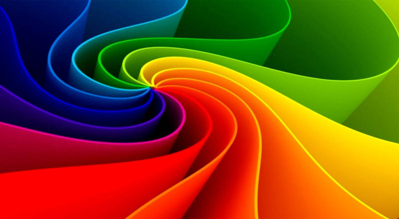 10 Most Popular Abstract Color Wallpaper FULL HD 1920×1080 For PC Background 2020 free download abstract color desktop wallpaper its wallpapers 800x440