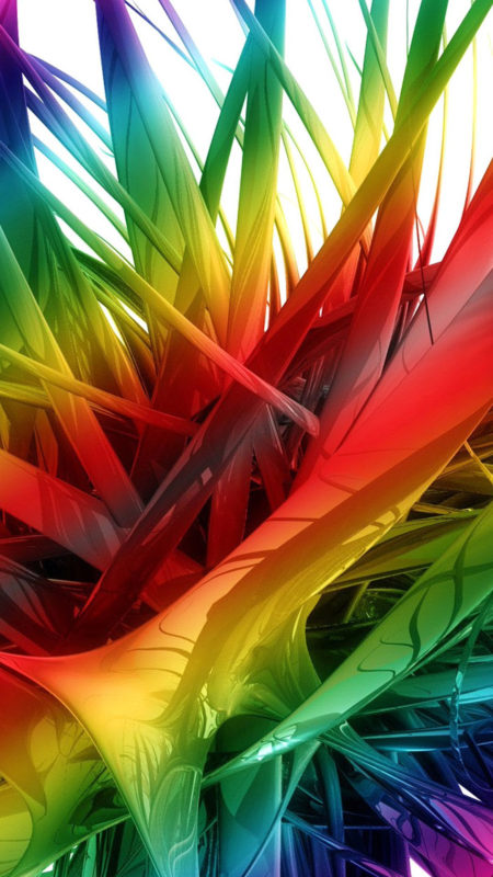 10 Most Popular Abstract Color Wallpaper FULL HD 1920×1080 For PC Background 2020 free download abstract colorful wallpaper for android phones with 5 inch display 450x800